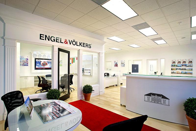 engel v lkers private office advisor georgian bay homes for sale. Black Bedroom Furniture Sets. Home Design Ideas