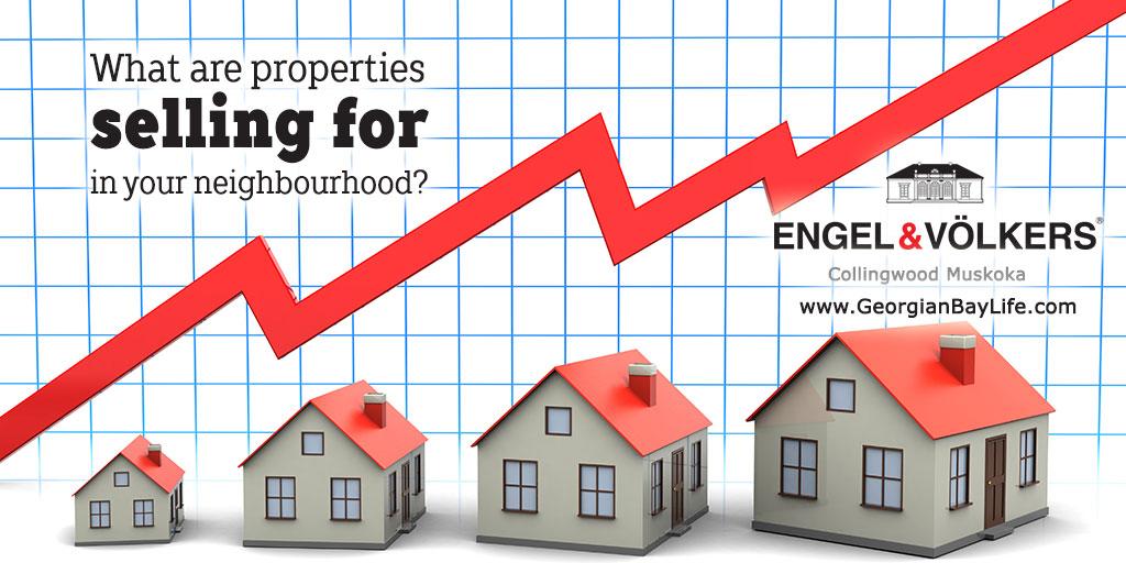 neighbourhood-property-value