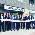 Engel & Völkers Now in Ottawa