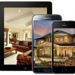 NEW! Download Max Hahne's Real Estate Listings App