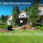 Beautiful Homes for You to Preview