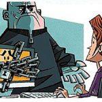 Fraud Awareness for Seniors Seminar on Oct. 23rd
