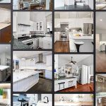 Check Out These Dream Kitchens