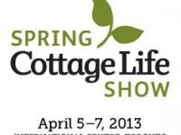 cottagelifeshow