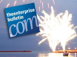 enterprise-bulletin
