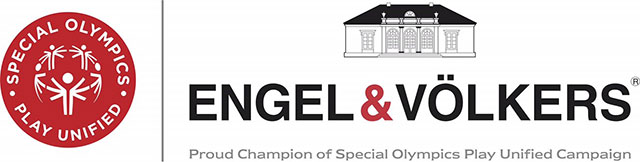 special-olympics-home