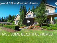blog-homesvideo