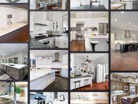 blog-kitchens